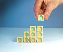 Anhebung der Kleinunternehmer-Umsatzgrenze
