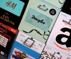 Gutscheine – Was Sie als Unternehmer wissen sollten